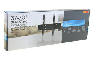 Кронштейн для телевизора Omnimount OC120T