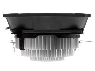 Кулер для процессора ID-Cooling DK-03