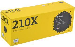 Картридж лазерный T2 TC-H210X