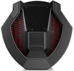 ПК MSI Vortex G65