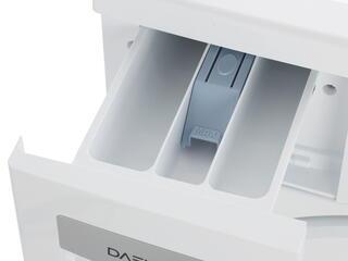 Стиральная машина Daewoo Electronics DWD-HC1011