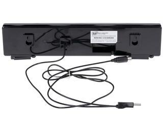 ТВ-Антенна РЭМО-Bas 5310 USB HORIZON