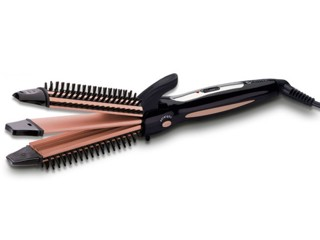 Выпрямитель для волос Centek CT-2013