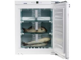 Встраиваемый морозильный шкаф Liebherr IGN 1054