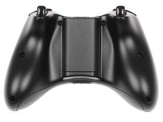 Игровая приставка Microsoft Xbox 360 + Forza Horizon 2, Halo 3