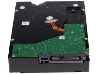 6 Тб Жесткий диск Seagate Surveillance [ST6000VX0001]