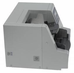 Сканер Panasonic KV-S3105C