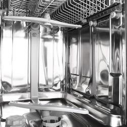 Посудомоечная машина Hotpoint-ARISTON LSFK 7B09 белый