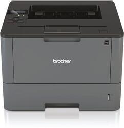 Принтер лазерный Brother HL-L5000DR