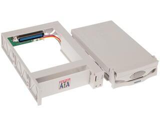 Салазки Agestar MR3-SATA(SW)-1F