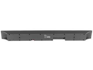Звуковая панель InterStep SBS-360 черный