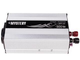 Инвертор MYSTERY MAC-300
