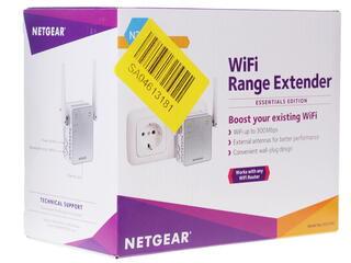 Беспроводной повторитель NetGear EX2700-100