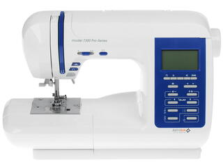 Швейная машина Astralux 7300 Pro