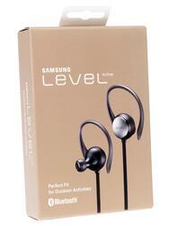 Наушники Samsung Level Active