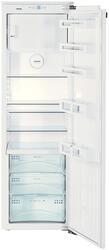 Холодильник с морозильником Liebherr IKB 3514-20 001