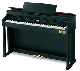 Цифровое фортепиано Casio Celviano AP-700BK