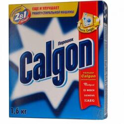Порошок CALGONIT CALGON