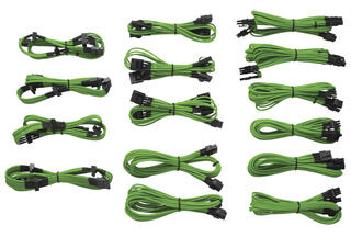 Набор кабелей для БП Corsair DC Cable Kit CP-8920047