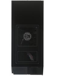 Корпус InWin BM677BL черный