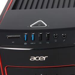ПК Acer Predator G3-605