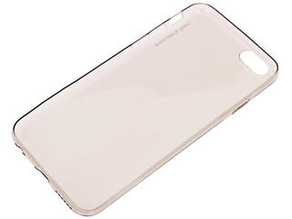Бампер  Deppa для смартфона Apple iPhone 6/6S