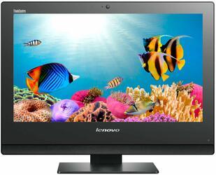 "20"" Моноблок Lenovo ThinkCentre Edge E73z"