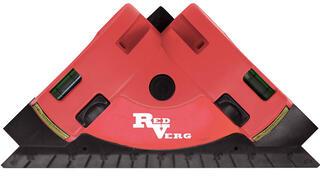 Лазерный нивелир RedVerg RD-SQ