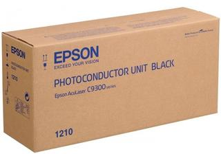 Картридж лазерный Epson C13S051210