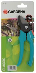 Секатор Gardena Classic 08755-20.000.00