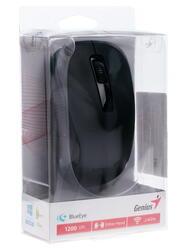 Мышь беспроводная Genius NetScroll NX-7005