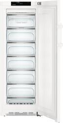 Морозильный шкаф Liebherr GNP 3755-20
