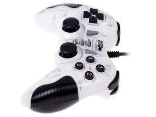 Геймпад 3Cott GP-06 белый