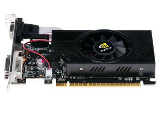 Видеокарта AFOX NVIDIA GeForce GT 740 [AF740 1024D3L1]