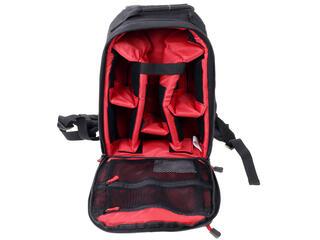 Рюкзак Polaroid PLJOZ83 черный