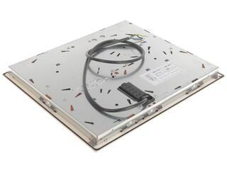 Электрическая варочная поверхность Electrolux EHF96547SW
