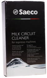 Чистящее средство Saeco CA6705/99