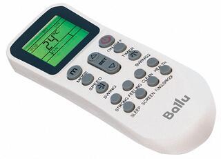 Сплит-система Ballu BSWI-07HN1/EP/15Y