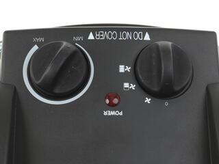Тепловая пушка электрическая Fubag Sirocco Keramik 50T