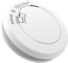 Датчик дыма и угарного газа First Alert PRC710
