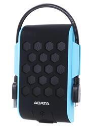 """2.5"""" Внешний HDD AData [AHD720-1TU3-CBL]"""