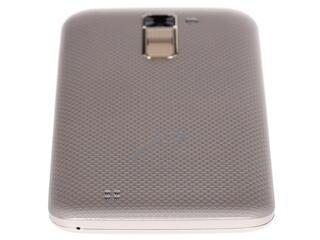 "5"" Смартфон RoverPhone Optima 5.0 8 ГБ золотистый"