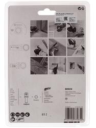 Набор принадлежностей Bosch 2608662343