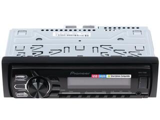 Автопроигрыватель Pioneer MVH-170UB