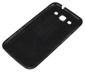 Задняя крышка LP для Samsung Galaxy Win GT-I8552