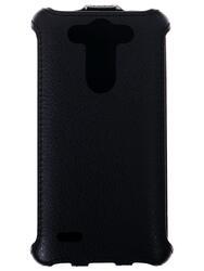 Флип-кейс  Interstep для смартфона LG G3S D724