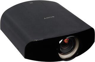 Проектор Sony VPL-VW1100ES черный