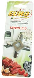 Нож для шнека Euro EUR-KNG KENWOOD