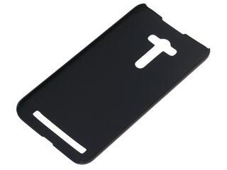 Накладка  DF для смартфона Asus ZenFone 2 Lazer ZE550KL