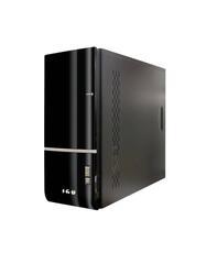 ПК IRU Corp 510 i5-3470 3.2